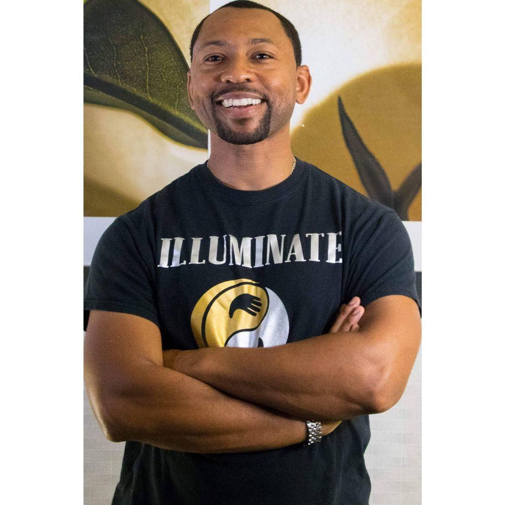 Illuminate Touch LLC