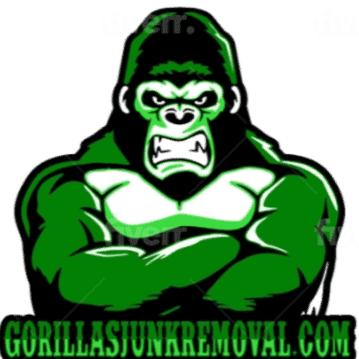 Avatar for Gorillajunkremovalexperts.com