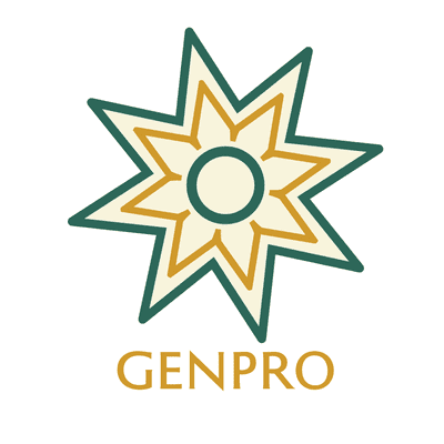 Avatar for GENPRO