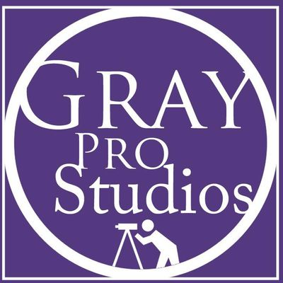 Avatar for Gray ProStudios LLC