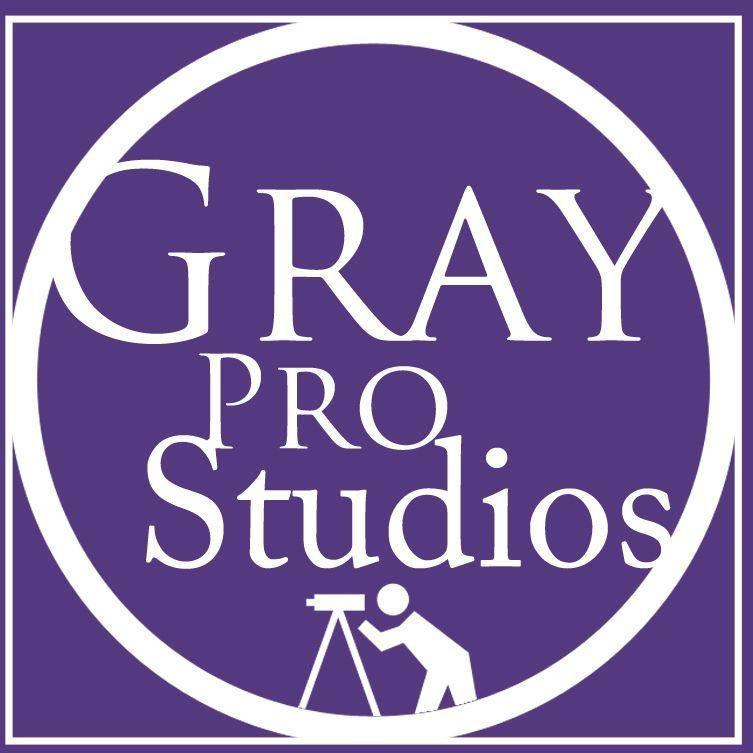 Gray ProStudios LLC