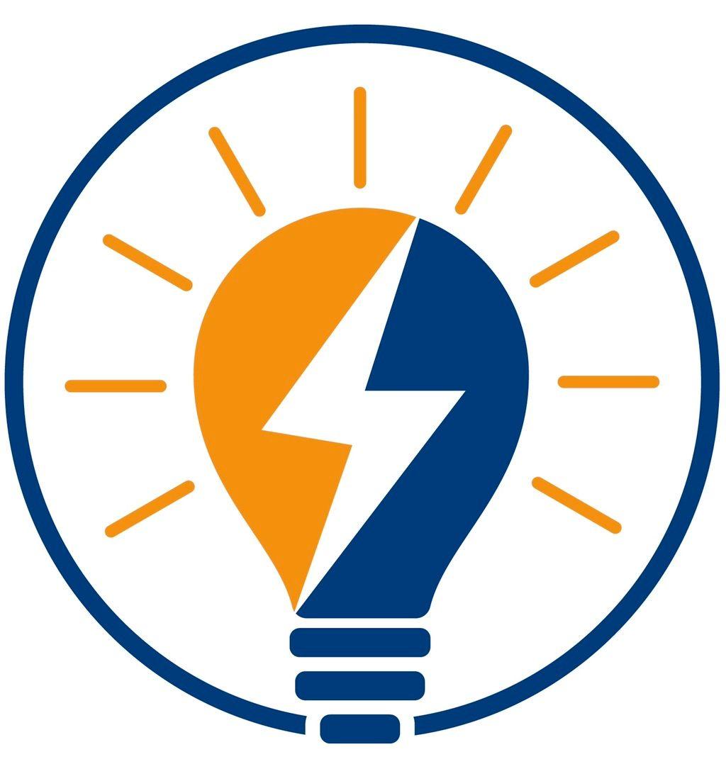 Elevate Electric LLC