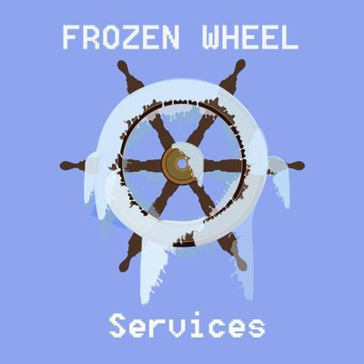 Avatar for Frozen Wheel Services