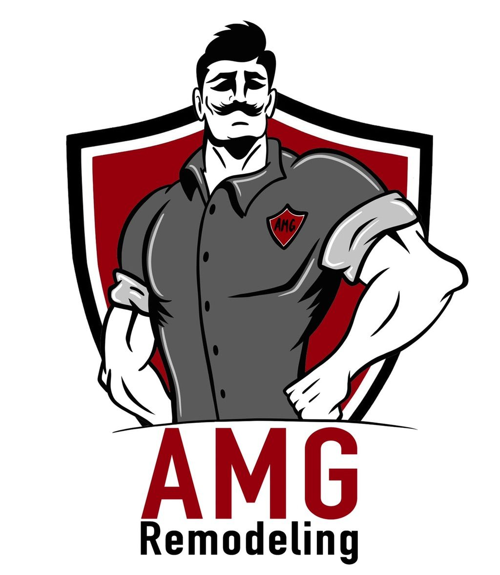 AMG Remodeling LLC