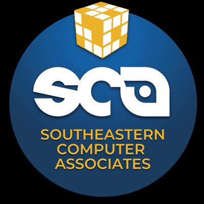 Avatar for Southeastern Computer Associates (SCA)