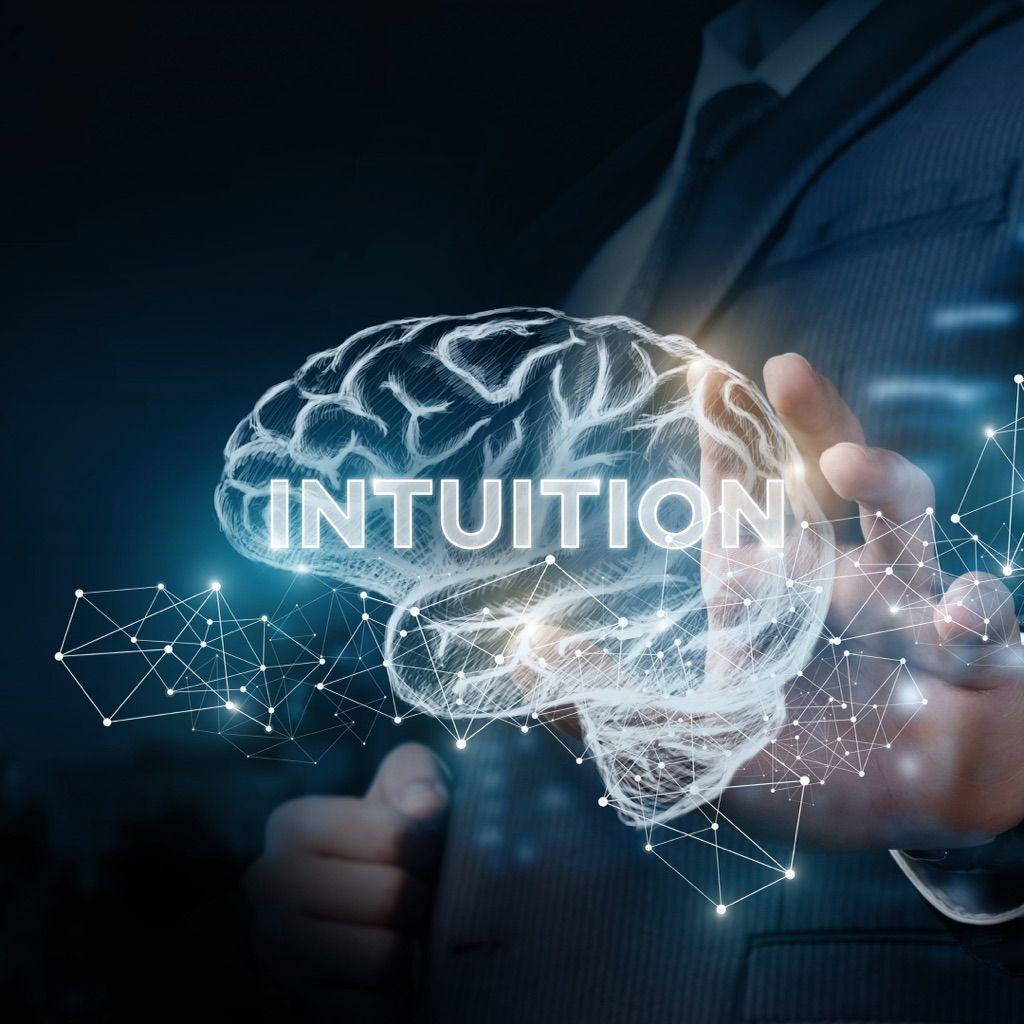 HoistPoint Intuitive Life Coaching & Insp. Speak.