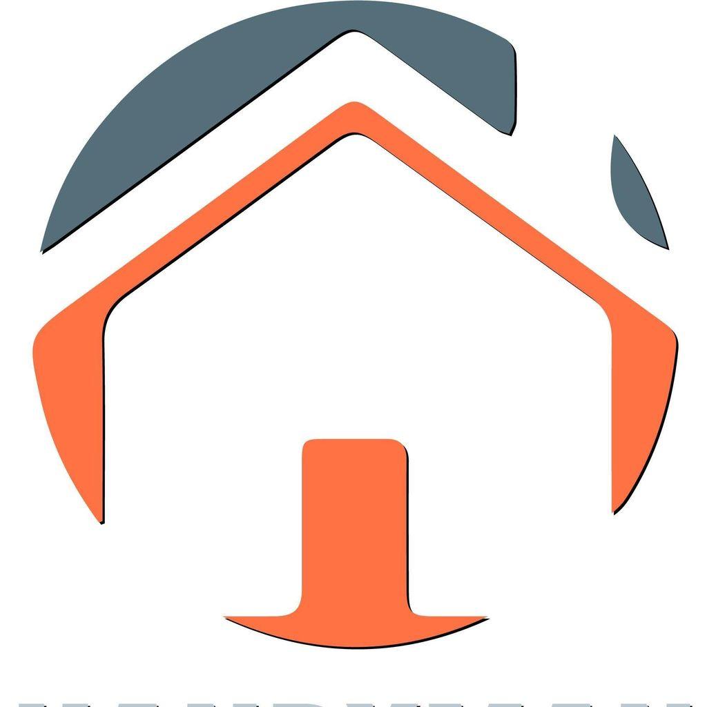 4 Season Group Inc . Handyman Services