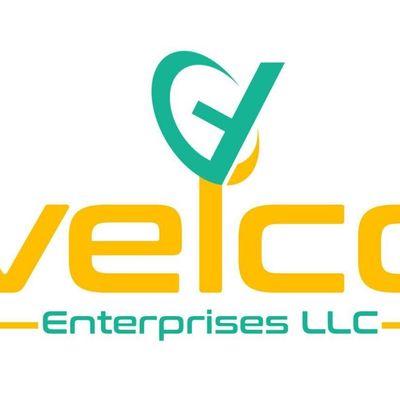 Avatar for Velco