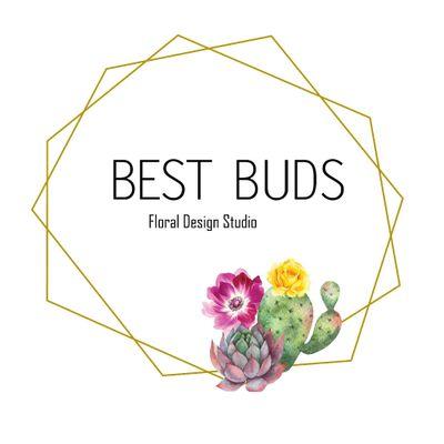 Avatar for Best Buds Floral Studio