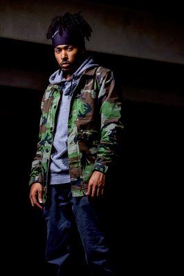 Avatar for Drake Frames Visuals