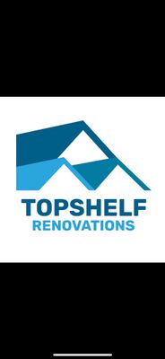 Avatar for Top Shelf Renovations