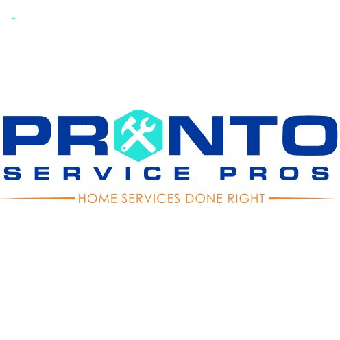 Pronto Service Pros