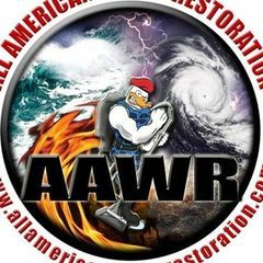 Avatar for All American Water Restoration, Inc.