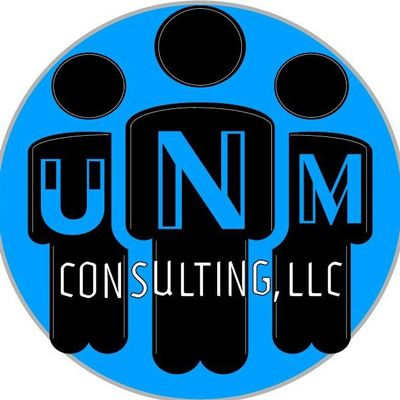 Avatar for UNM Consulting, LLC.