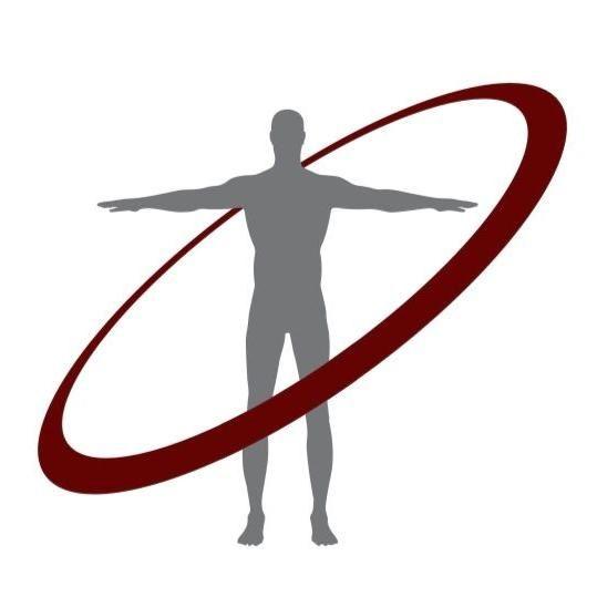 Core Massage, LLC