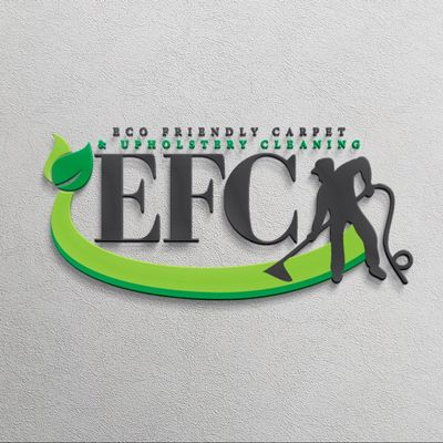 Avatar for Eco Friendly Carpet Cleaning & Upholstery