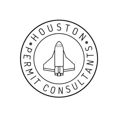 Avatar for Houston Permit Consultants