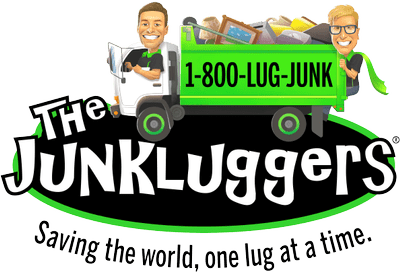 Avatar for The Junkluggers of KC