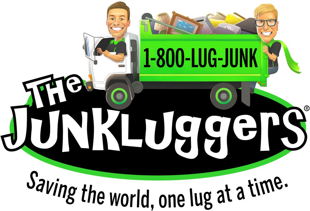 The Junkluggers of KC