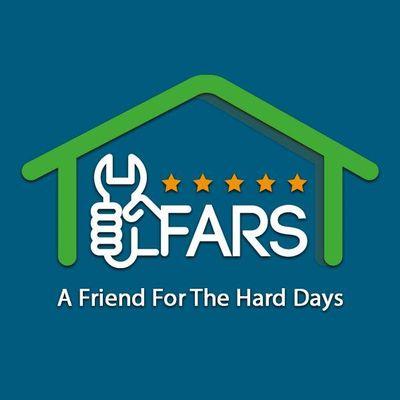Avatar for Fair Appliance Repair Service LLC