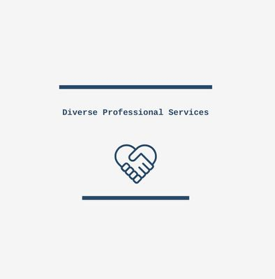 Avatar for Diverse Professional Services