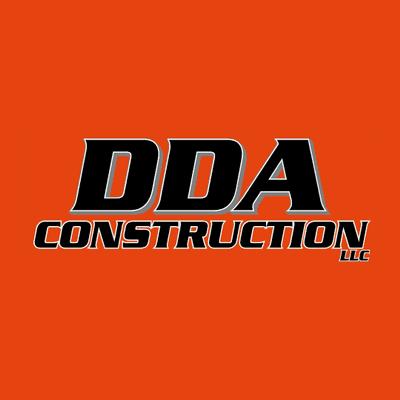 Avatar for DDA Construction LLC