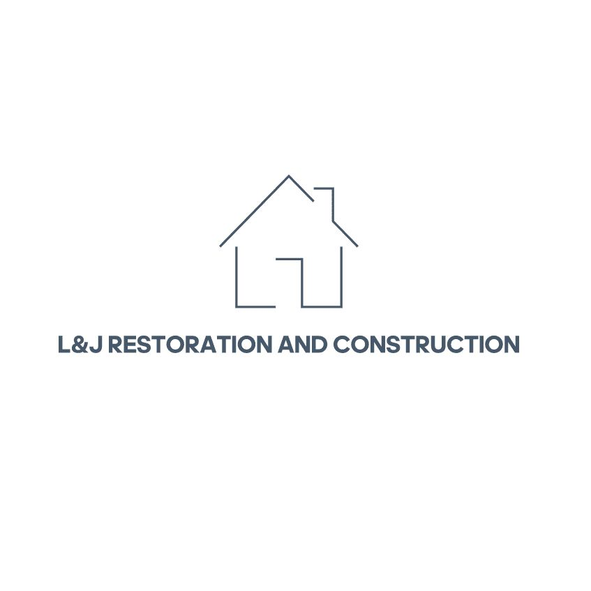 L&J Restoration and Construction