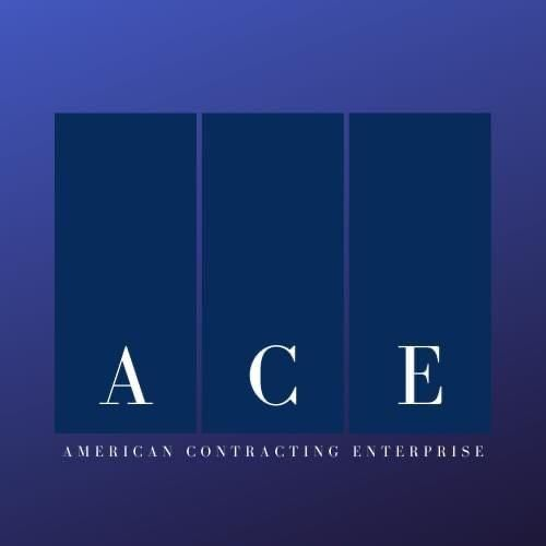 American Contracting Enterprise, LLC.