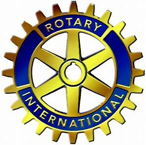 Treasurer for the Northshore Rotary Club