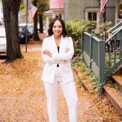 Avatar for Law Office of Vanessa R. Dozier, LLC
