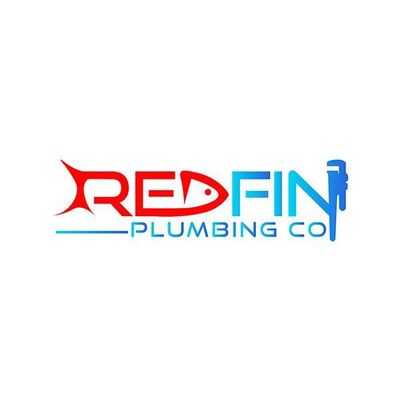 Avatar for Redfin Plumbing Co.