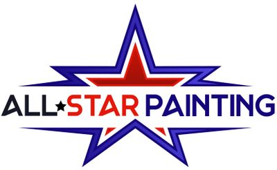 Avatar for All Star Painting
