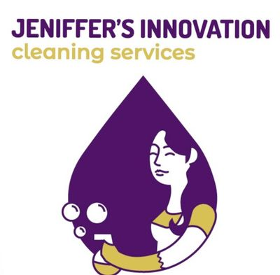 Avatar for Jeniffer's Innovation services