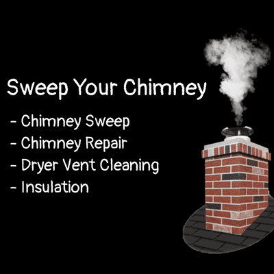 Avatar for Sweep Your Chimney