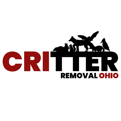 Avatar for Critter Removal Ohio
