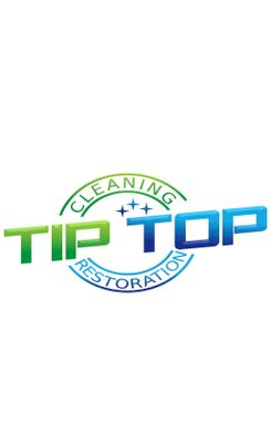Avatar for TIP TOP Services Houston