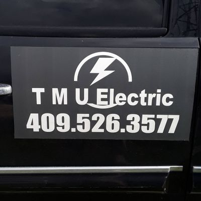 Avatar for T M U Electric