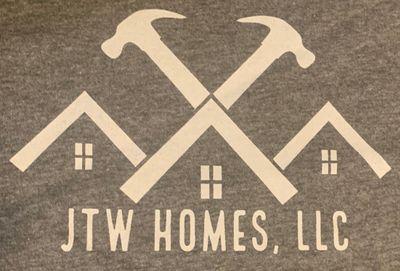 Avatar for JTW Homes