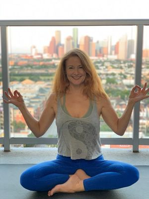 Avatar for BodyBalanceTherapies.com