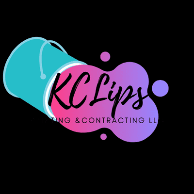 Avatar for KCLips Painting and Contracting LLC