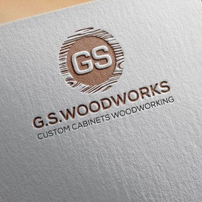 Avatar for G.S.Woodworks