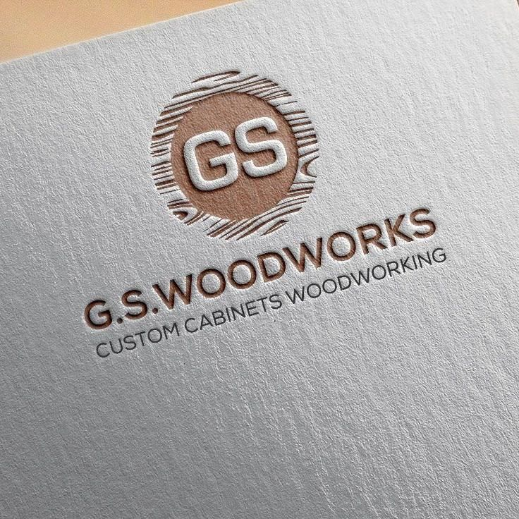 G.S.Woodworks
