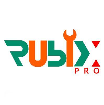 Avatar for RUBIXpro LLC