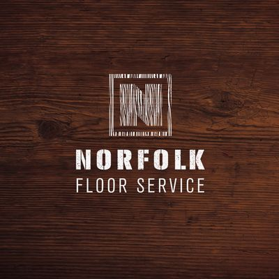 Avatar for Norfolk Floor Service