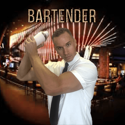 Avatar for Top Shelf Bartenders