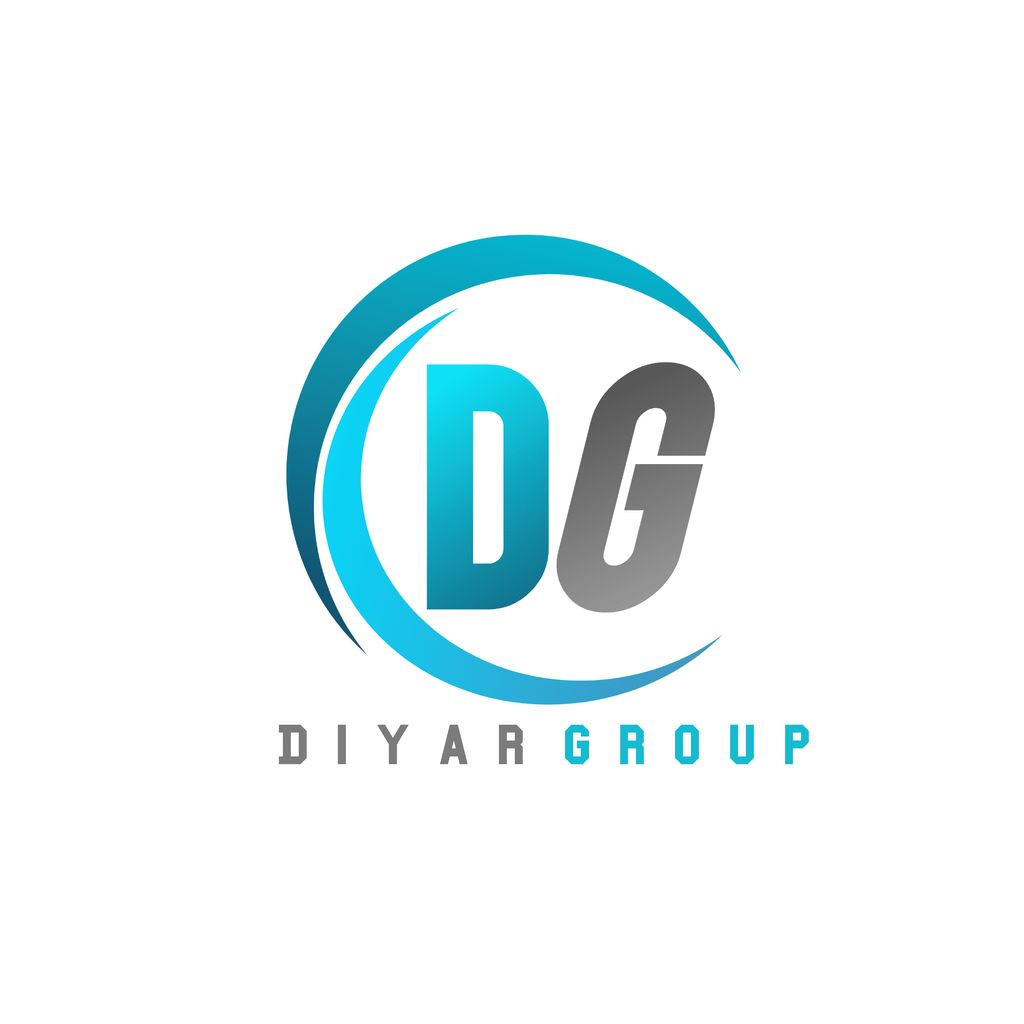 Diyar Group