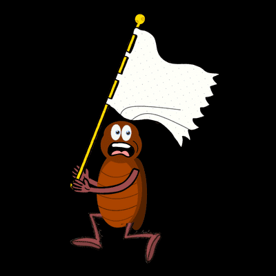 Avatar for True Blue Termite And Pest Control