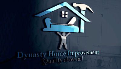 Avatar for Dynasty Home Improvement