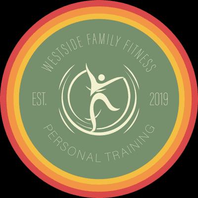 Avatar for Westside Family Fitness
