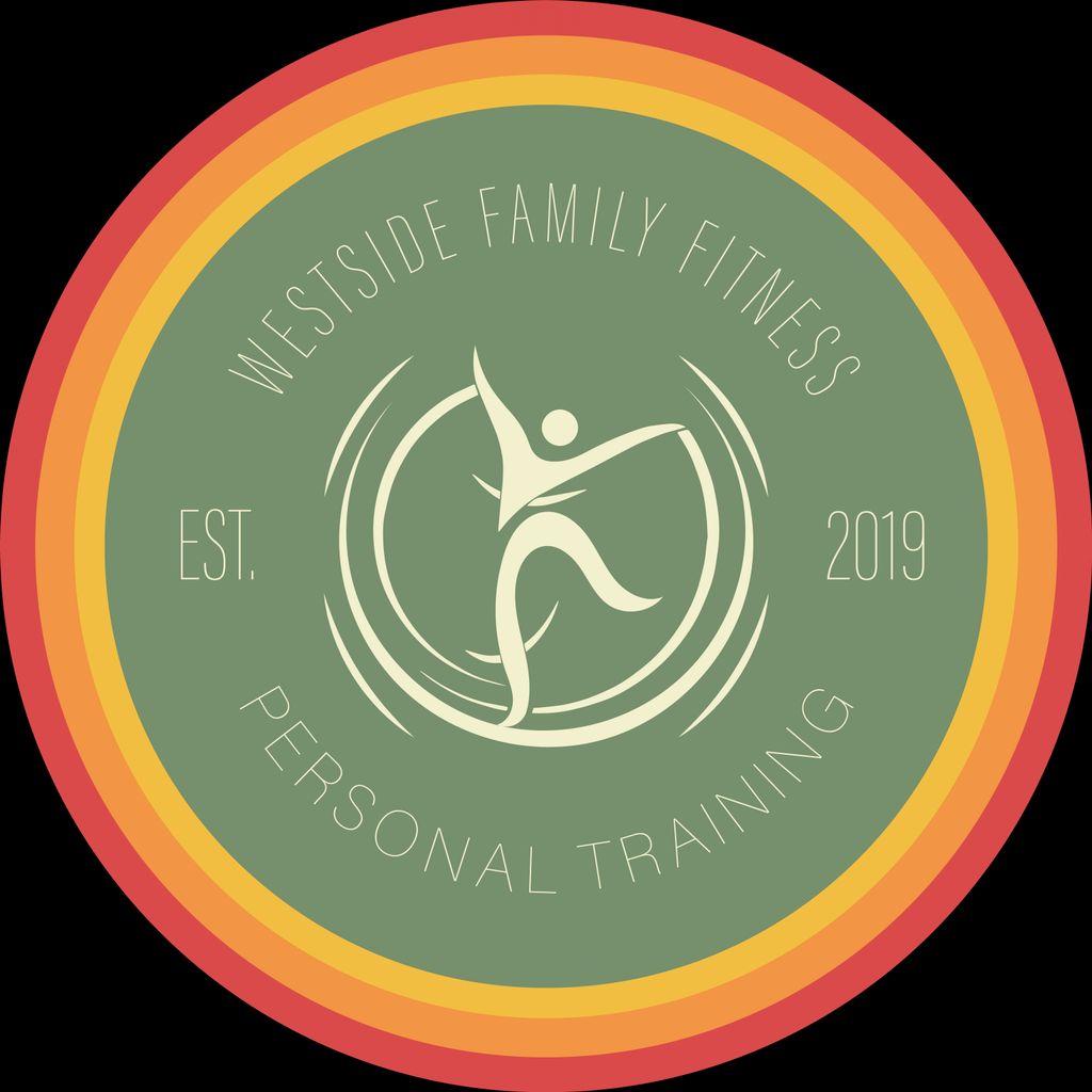 Westside Family Fitness